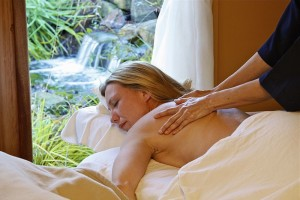 mobile massage atlanta, ga