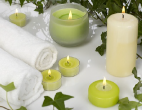 spa-treatment-home