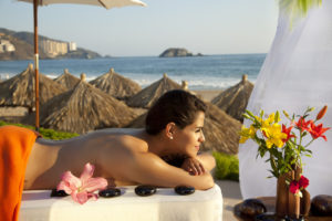 Celebrity Massage services in Atlanta, GA by Turn 2 Massage
