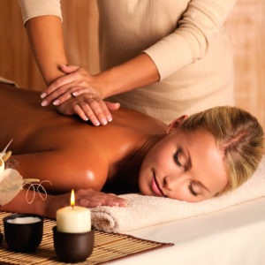 Atlanta massage mobile
