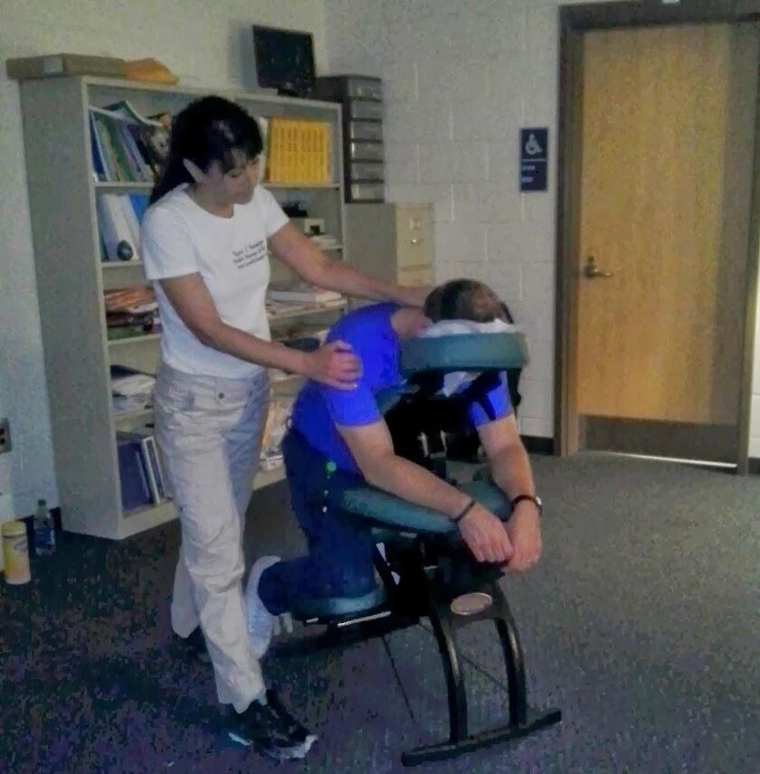 atlanta-chair-massages