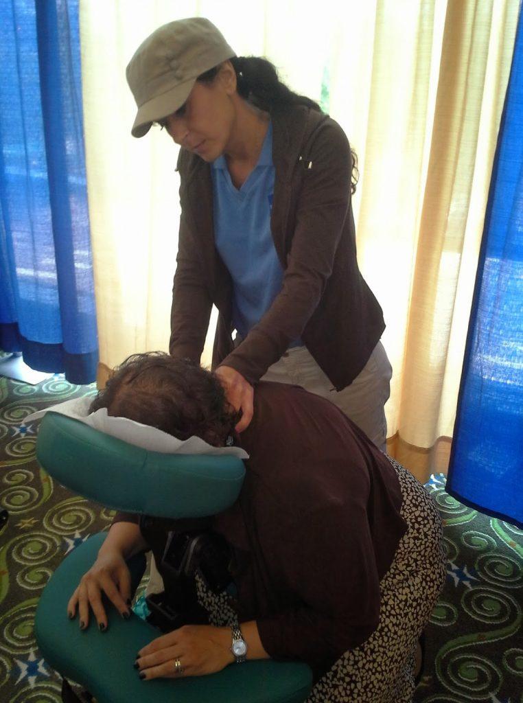 atlanta-events-massage