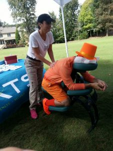 events-chair-massage