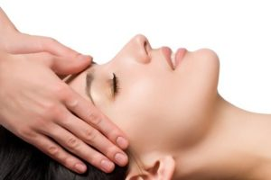 Facial Massage and Spa Parties in Atlanta, GA