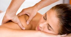 in home massage atlanta, ga