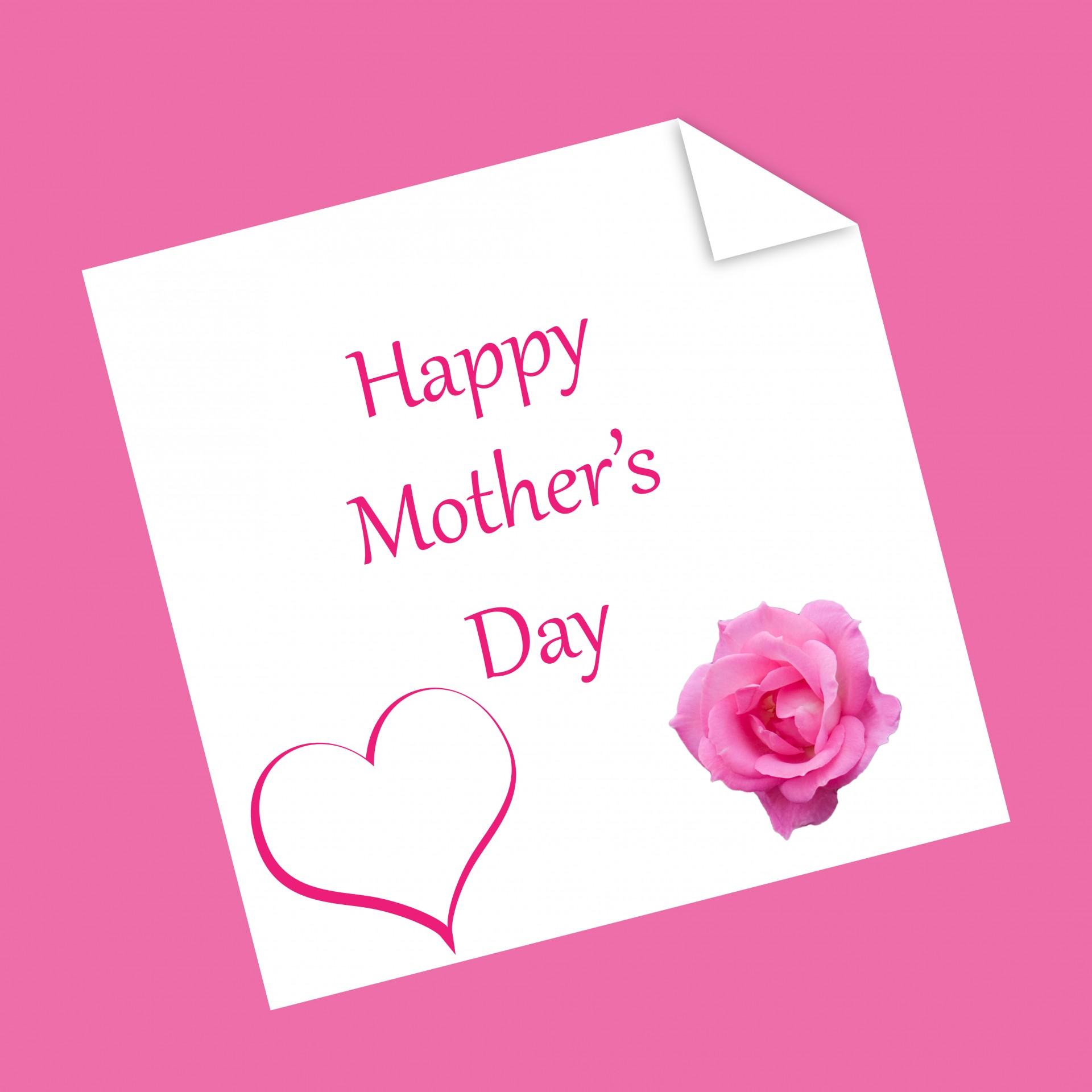 Днем, написать открытку маме по английскому языку