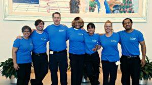 Turn 2 Massage is Atlanta's leading mobile massage provider